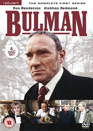 Bulman Series One